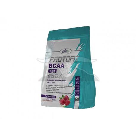 Dulex lab : BCAA PROTOFIT