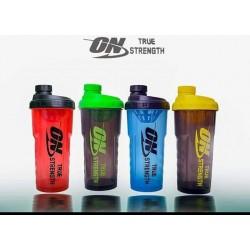 Shaker Optimum Nutrition(ON)