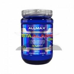 Allmax Nutrition Beta-Alanine