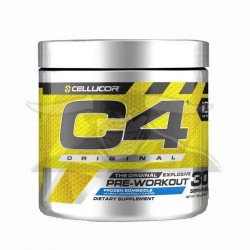 Cellucor C4 Original Pre-Workout