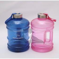 Shaker 2 Liter House