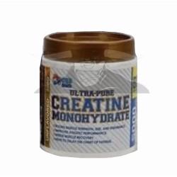 Megabolic Creatine Monohydrate