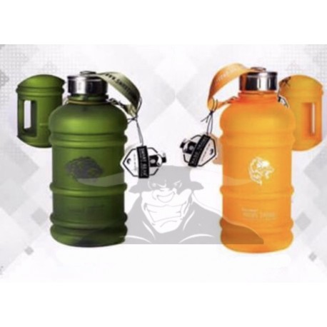 Shaker 1 Liter