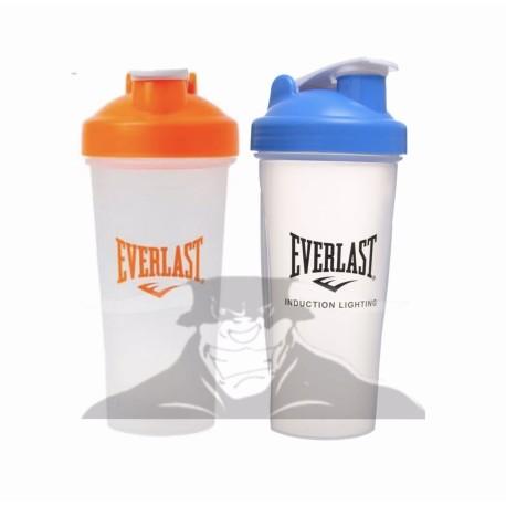 Everlast Shaker