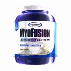 Myofusion Advanced Portein