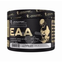 Kevin Levrone EAA Essential Amino Acids