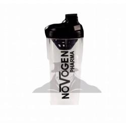 Shaker Novogen