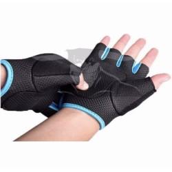 Glove New Pren