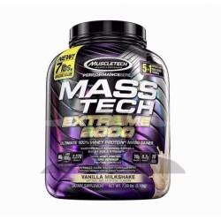 Muscletech Mass-Tech Extreme 2000