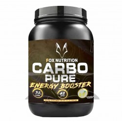 Fox Nutrition Carbo Pure