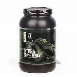 Dragon Pharma Hydra 100% Whey Protein